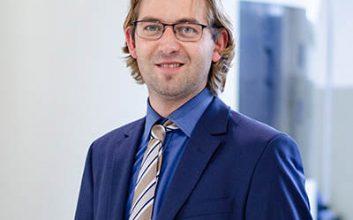 Alexander Heitzinger