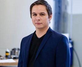 Jürgen Öhlinger